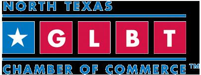 Logo GLBT