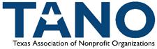 Logo Tano