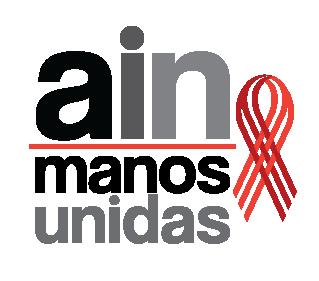 AIN | Manos Unidas